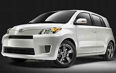 small engine maintenance and repair 2012 scion xd parental controls maintenance schedule for 2012 scion xd openbay