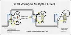 wiring outlets and lights same circuit search diy home electrical wiring outlet