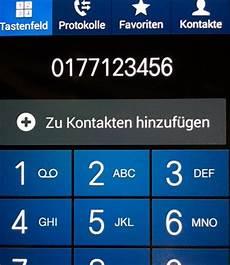 Handynummer Adresse Herausfinden So Gehen Sie Vor