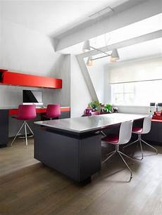 home office furniture toronto toronto ultra modern office furniture home design ideas