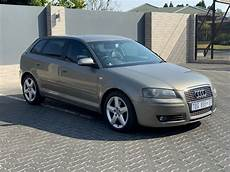 auto repair manual online 2006 audi a3 parking system used audi a3 sportback 2 0t fsi ambition for sale in joburg east 2522719 surf4cars