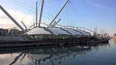 web porto di genova porto di genova foto di porto antico genova tripadvisor