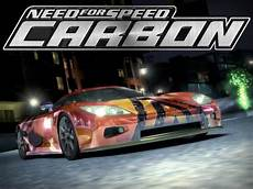 need for speed need for speed carbon cheats