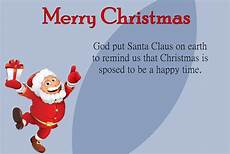 images hi images shayari merry christmas day hd images and quotes