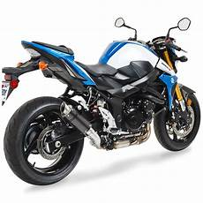 Suzuki Gsx S 750 - gsx s 750 mgp exhaust 2015 bodies racing