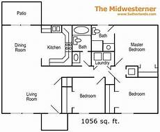 sutherlands house plans the midwesterner complete home package sutherlands