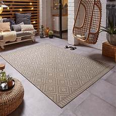 teppich taupe design in outdoor teppich breeze taupe teppich boss