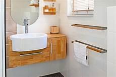 prix d un lavabo de salle de bain quelle hauteur pour un meuble de salle de bain