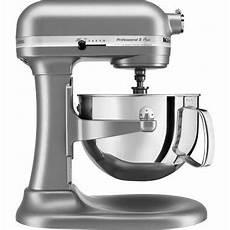 Kitchenaid Parts Florida by Kitchenaid Kv25g0xsl 5 Quart Professional 5 Plus Bowl Lift