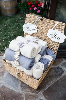 Ideas For Cheap Wedding Favors