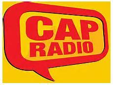 radio du maroc cap radio wikip 233 dia