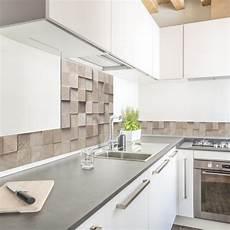 credence en bois cr 233 dence de cuisine adh 233 sive en aluminium effet m 233 tal