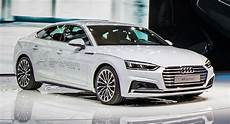 audi a5 gtron audi s new e gas offers 80 percent lower co2 emissions a4