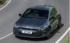 volkswagen scirocco gts 2016 volkswagen scirocco gts driven a blast from the past