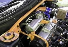 1135 Lada Niva 4x4 21214m Tuning Russian Cars