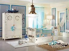 Babyzimmer Gestalten Junge - elegantes babyzimmer gestalten verw 246 hnen sie ihren