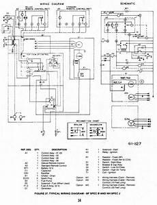onan service manual for bf bfa bga nh 900 0337 page 34