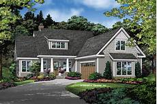 donald gardner house plans with photos house plans by donald gardner with photos house design ideas