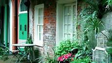 Immobilien Kaufen In Amerika Wohnungen H 228 User Grundst 252 Cke