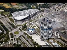 bmw museum münchen muzeum bmw monachium 1 bmw welt und museum