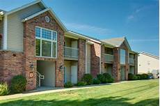 Apartments Springfield Mo by Watermill Park Apartments Rentals Springfield Mo