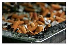 nikotingeruch im auto entfernen so gelingt s