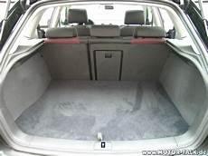 audi a3 sportback kofferraum kofferraum klein bilder audi a3 sportback autogas lgp