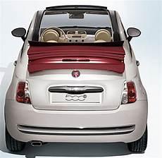 Fiat 500 Cabrio Farben - fiat 500 cabrio bilder fotos welt