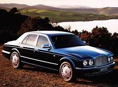 kelley blue book classic cars 2006 bentley arnage electronic valve timing 2007 bentley arnage pricing ratings expert review kelley blue book