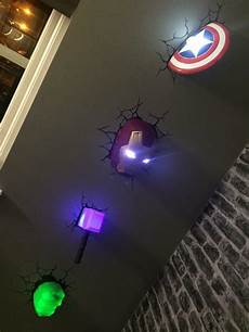 of 5 marvel wall lights in newport gumtree