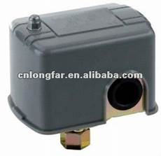 mechanical pressure switch for water hy 6 buy