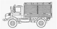 Ausmalbilder Feuerwehr Zum Ausdrucken 001 Feuerwehrautos Ausmalbilder Feuerwehrauto Ausmalbild