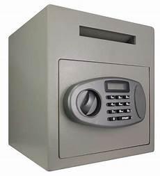 einwurftresor einwurfsafe deposittresore deposit