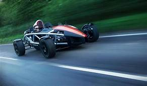 Ariel Atom Photos  Pictures Pics Wallpapers Top Speed