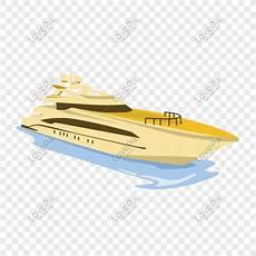 Gambar Vektor Kapal Laut Infotiket