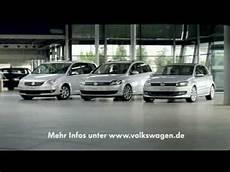 Vw Werbung Volkswagen All Inclusive Paket Handtuch