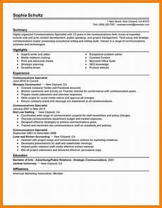 28 traditional resume sle 28 traditional resume sle