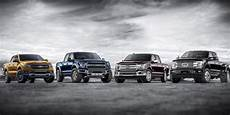 2020 ford car lineup say goodbye to nearly all of ford s car lineup sales end