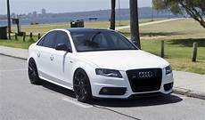 modified audi b8 s4 for sale car sales classic