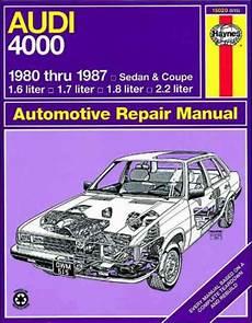automotive service manuals 1987 audi 4000 parental controls audi 4000 1980 1987 haynes service repair manual sagin workshop car manuals repair books