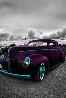 33 best kandy paint job images on pinterest custom cars lead sled and cadillac
