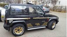 how do i learn about cars 1992 suzuki swift navigation system suzuki vitara 1 6 8v 1992 1104729