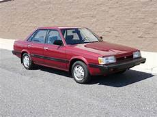 how can i learn about cars 1993 subaru loyale seat position control just a car geek 1993 subaru loyale a 9600 mile car