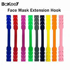 Bakeey Colorful Third Gear Adjustable Anti by Bakeey Colorful Third Gear Adjustable Anti Slip Decompress