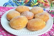 bomboloni alla crema bimby bomboloni bimby ricetta ricette idee alimentari e dolci fritti