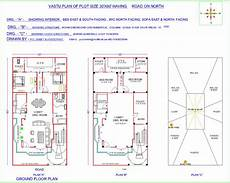 house plans according to vastu image result for indian house plans with vastu indian