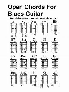 Pin By Beginner Advanced Guitar Lessons On Guitar Chords