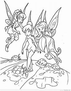 free coloring pages tinkerbell fairies 16656 http timykids tinkerbell color page html coloring pages tinkerbell coloring pages