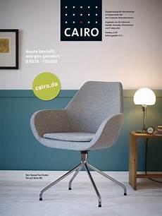 Möbel Katalog Bestellen - bonprix katalog bestellen bonprix shopping
