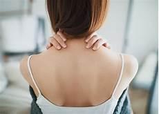 13 Reasons For Your Shoulder Reader S Digest